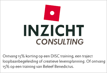 Inzicht consulting